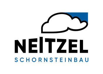 K. Neitzel GmbH Schornsteinbau